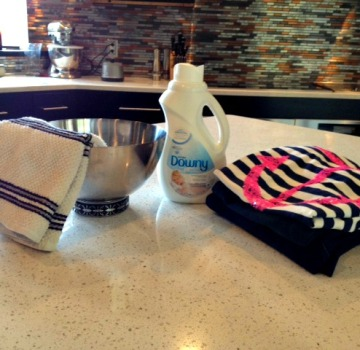 Fabric-Softener-Towel