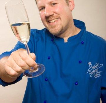 Chef Royal