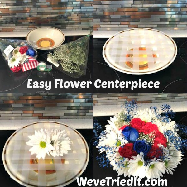 rp_Easy-Flower-Centerpiece.jpg