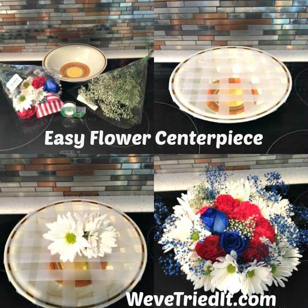 rp_Easy-Flower-Centerpiece.jpg