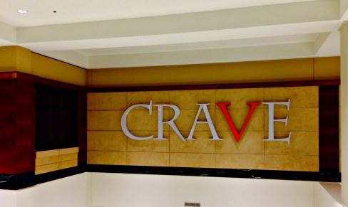 Crave Review