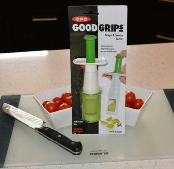 OXO-Good-Grips-Grape-and-Carrot-Cutter