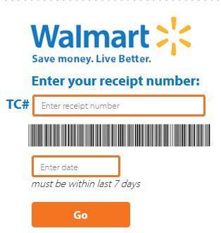 Walmart Savings