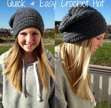 Easy-Crocheted-Hat-Weve-Tried-It