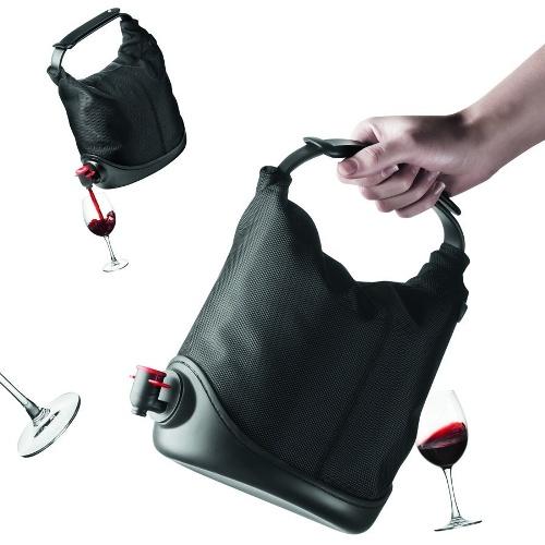 Menu-Baggy-Winecoat