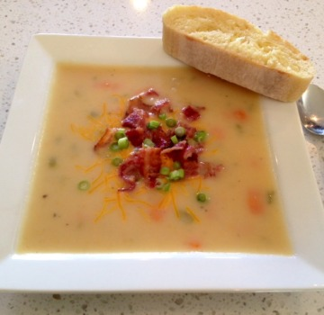 Potato-Bacon-Soup-Weve-Tried-It