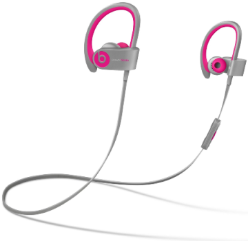 Powerbeats-2