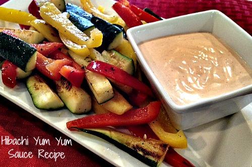 Yum-Yum-Sauce-Recipe