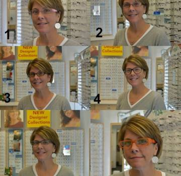 Americas Best Contacts and Eyeglasses