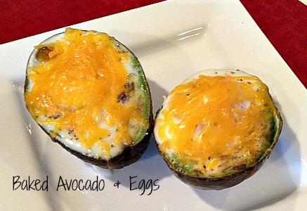 rp_Baked-Avocado-and-Eggs.jpg