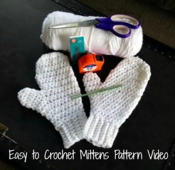rp_Easy-Crochet-Mittens-Pattern.jpg