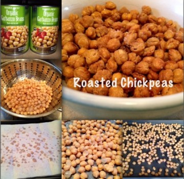 Roasted-Chickpeas-Recipe