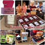 Weve Tried It Favorite Products 2014