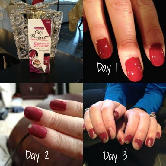 Gel Perfect Review Weve Tried It