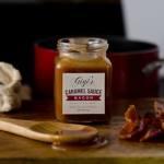 Gigi's Gourmet Caramel Sauce Review