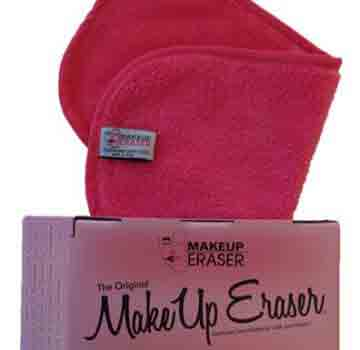 Makeup Eraser Weve Tried It Review