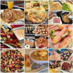 Weve Tried It 2014 Top 10 Favorites Recipes