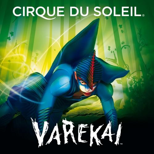 Varekai-1