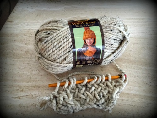 Easy Finger Crochet Infinity Scarf Video Weve Tried It,Brandy Alexander Cocktail