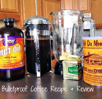 Bulletproof-Coffee 360