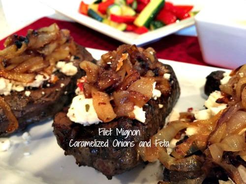Filet-Mignon-Recipe 2