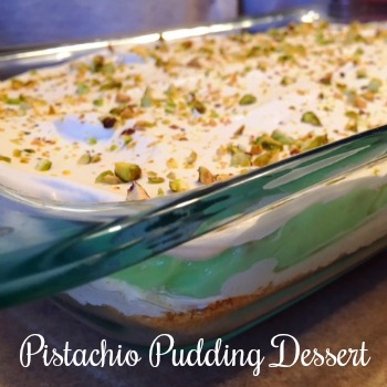 Pistachio-Pudding-Dessert We've Tried It