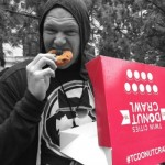 Second Annual Twin Cities Donut Crawl Review