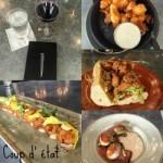 Phatphood Coup d' état Restaurant Review