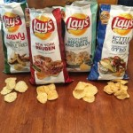 Lay's Do Us a Flavor Finalists Review