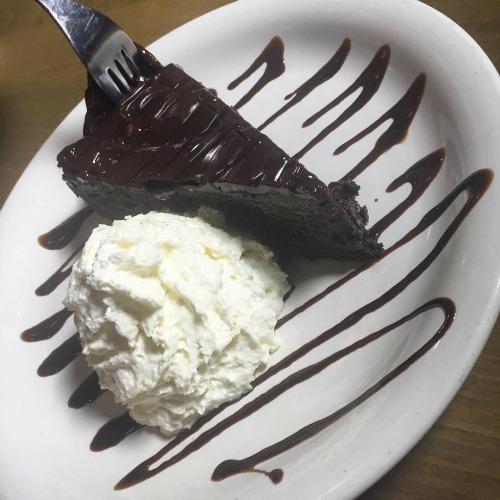 Dessert San Pedro 3