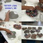 Kidcreate Woodbury MN Studio Review