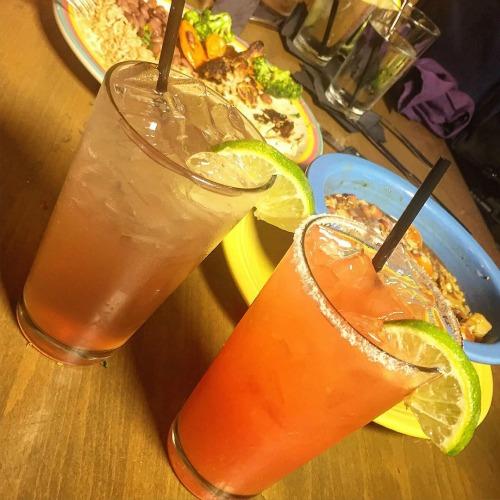 San Pedro Cafe 1