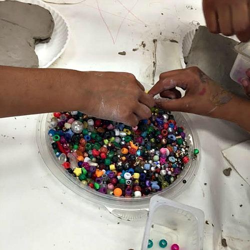 kidcreate beads