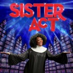 Chanhassen Dinner Theatres Sister Act