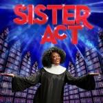 Chanhassen Dinner Theatres Sister Act