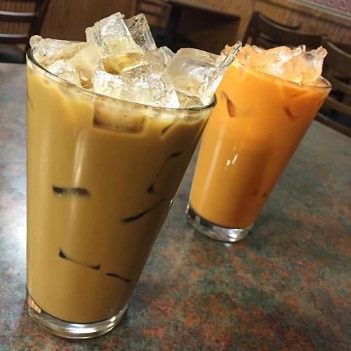 Taste of Thailand 10