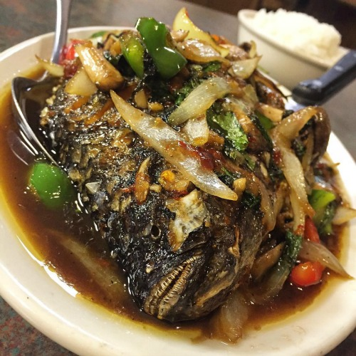 Taste of Thailand 2