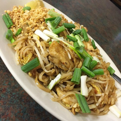 Taste of Thailand 4