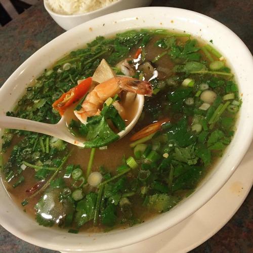 Taste of Thailand 5