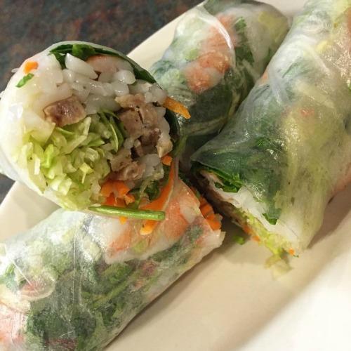 Taste of Thailand 9