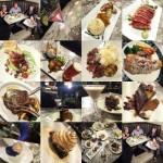Phatphood Eating Twin Cities: Danny's Bar & Grill