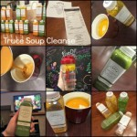 Phatphood Review: Truce Soup Cleanse