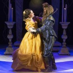 Chanhassen Dinner Theatres Disney Beauty and the Beast