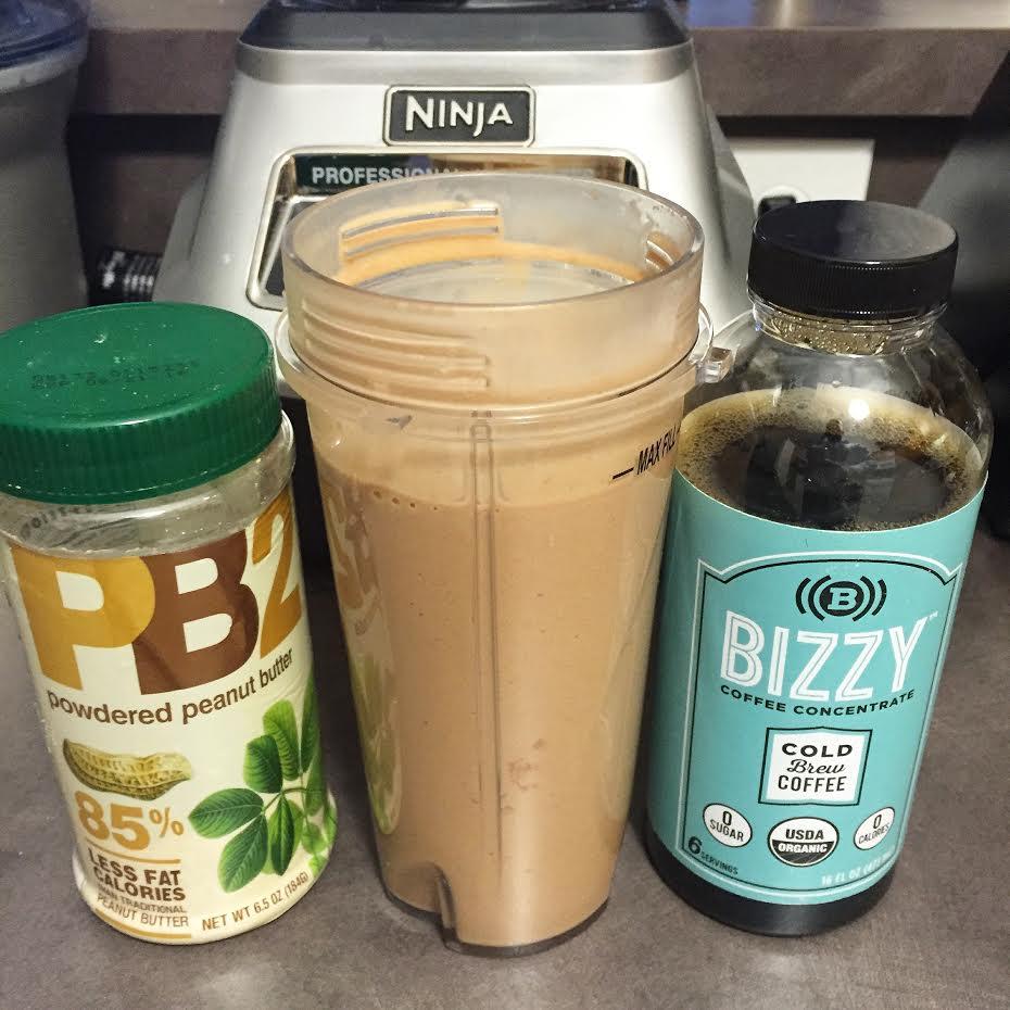 Bizzy Coffee 4