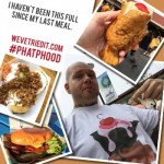 Phatphood 2016 Minnesota State Fair Food Review