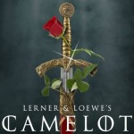 Chanhassen Dinner Theatres Camelot