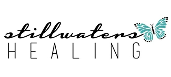 Stillwaters Healing Scalp Massage
