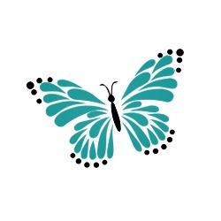 Stillwaters Healing Logo
