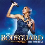 Review 'The Bodyguard' Orpheum Theatre