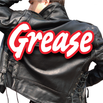 CDT Grease